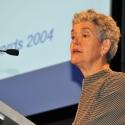 Kathleen Graves