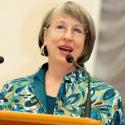 Susan Barduhn
