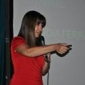 Claudia Ferradas