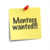 mentees_wanted