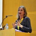 Antonia Clare